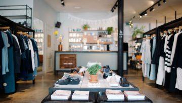 De beste kledingwinkels voor mannen in Utrecht