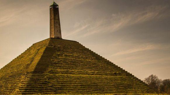 Vijf minder bekende, maar toffe plekken in Nederland