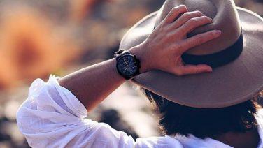 Deze robuuste horloges maken van jou een echte man