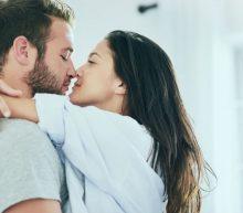 Wat vrouwen nou echt aantrekkelijk vinden aan een man