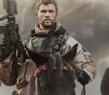 Must watch januari: films die deze maand in de bioscoop verschijnen