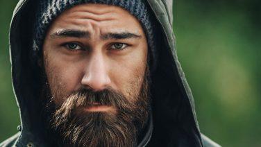 Zo groei en verzorg je de ultieme baard