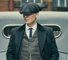 Vanaf morgen is Peaky Blinders seizoen 4 te zien op Netflix