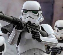 5 keer de meest geniale Star Wars producten