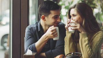 mcdonalds beleid op de werknemer dating