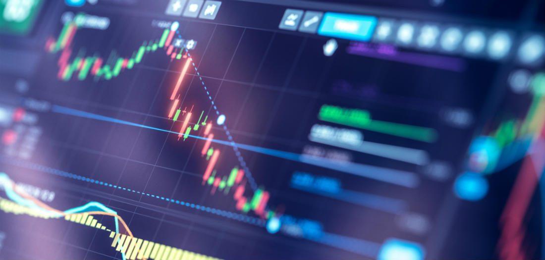 Wat is het verschil tussen Bitcoin, Altcoins en Tokens?