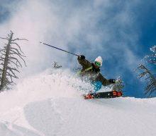 Maak jezelf wintersport klaar met deze essentials