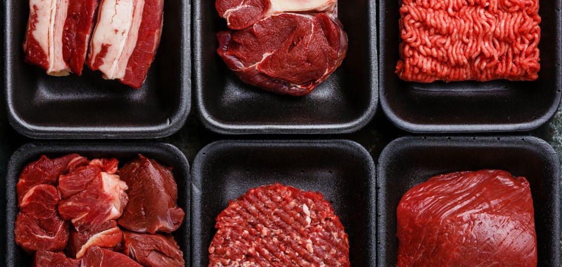 Ongezonde vleeswaren waar je rekening mee dient te houden