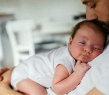 Zo krijg je grip op het slaapritme van je baby
