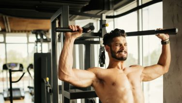 Wetenschap: schelden zorgt voor betere sportprestaties