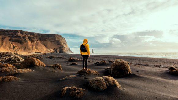 Na deze fotoserie komt IJsland hoog op je bucketlist te staan