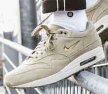 Nike Air Max: een toffe selectie van een iconisch model