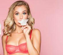Pornhub onthult: hier zochten mannen en vrouwen het meest naar in 2017