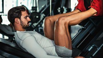 8 fitnessmythen die meer kwaad dan goed doen