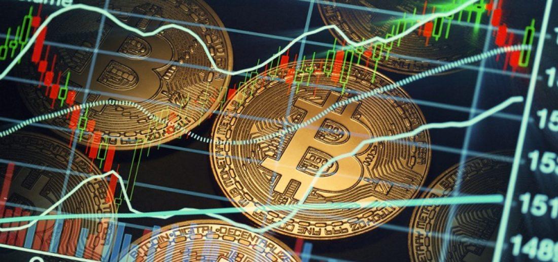 Binance: hét Crypto exchange-platform is het snelst groeiende bedrijf ooit