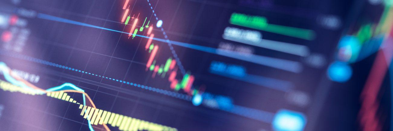 Wij zochten uit waarom de Bitcoin-koers ineens weer omhoog schiet