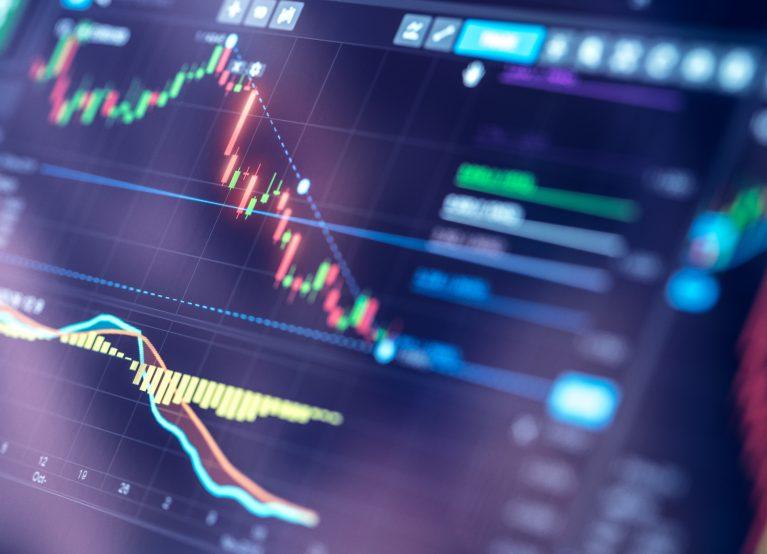 De vijf meest belovende coins voor de lange termijn in Crypto