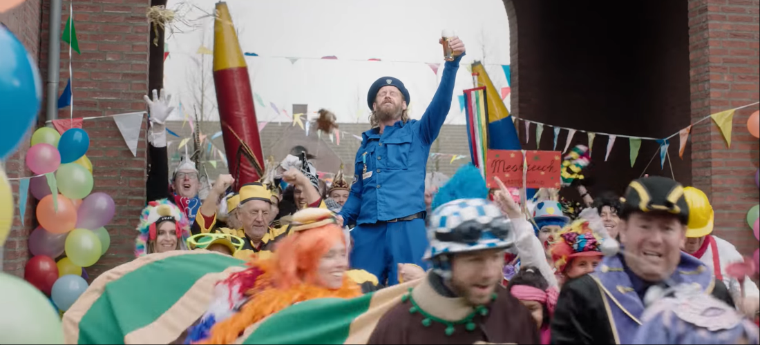 De beste steden om carnaval te vieren