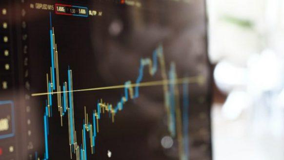 Na daling stijgen Bitcoin, Ethereum, Ripple en andere coins met 110 miljard