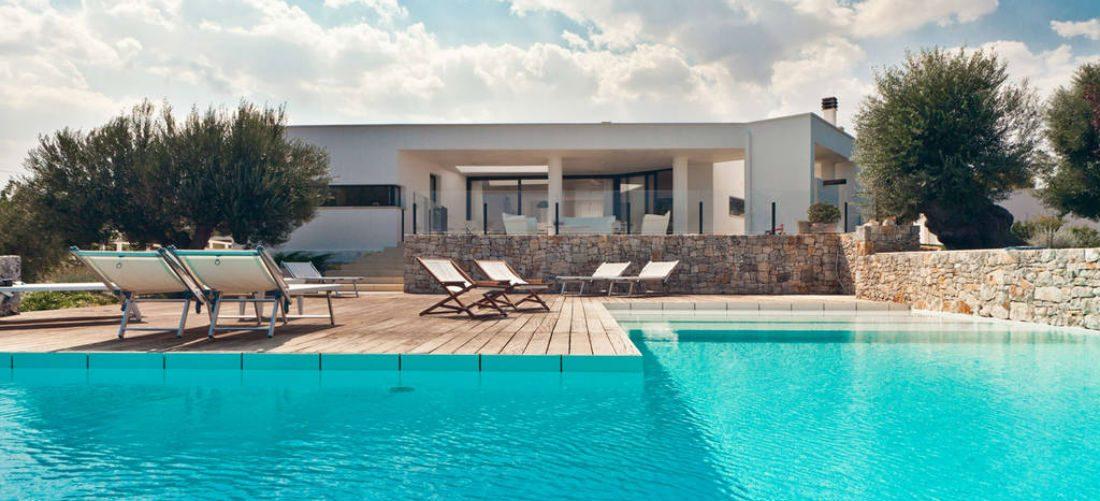Dit zijn de tofste (en betaalbare) Airbnb's voor een vakantie met je maten