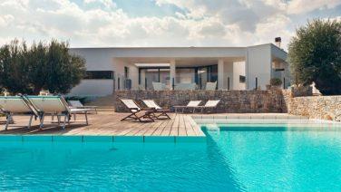 De tofste Airbnb's voor een vakantie met je maten