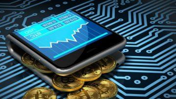 Waarom je absoluut in moet stappen in VeChain (VEN) als je wil investeren in Crypto