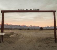 Deze fotoserie bewijst dat Death Valley hoog op je bucketlist hoort te staan