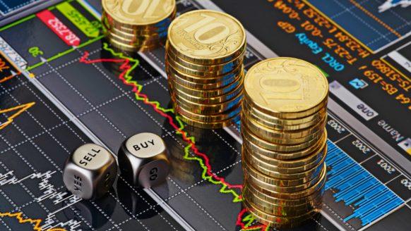Binance, dé cryptocurrency-exchange, opent zijn registratie voor nieuwe gebruikers