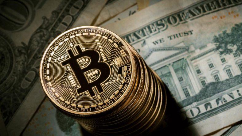 Crypto- en Bitcoin-taal: woorden die je moet kennen om dit soort gesprekken te kunnen volgen