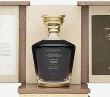 Is dit de zeldzaamste Schotse whisky ter wereld?