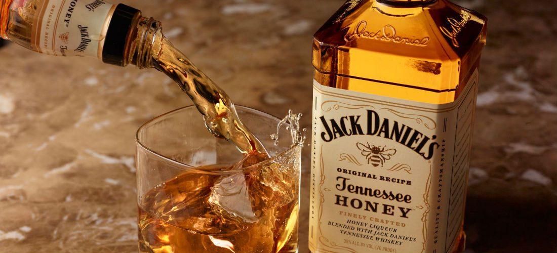 Jack Daniel's is op zoek naar whisky testers