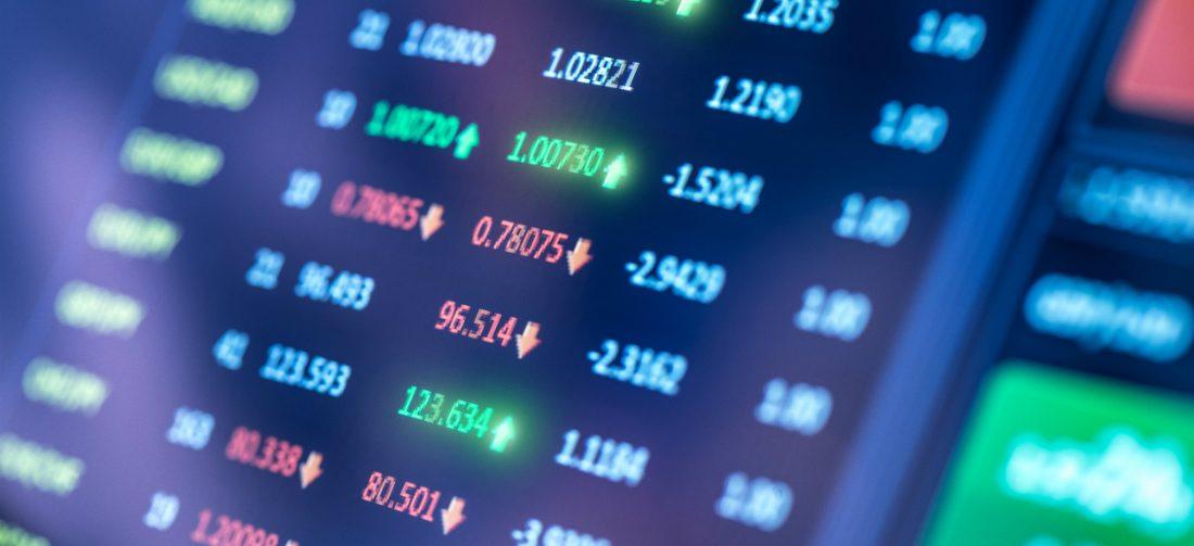 Waarom ICON (ICX) op de lange termijn een veelbelovende investering is