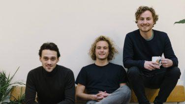 Hoe de Nederlandse startup Blendin op innovatieve wijze met vluchtelingen omgaat