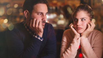 Tips dating gehuwde man beste dating site Ierland