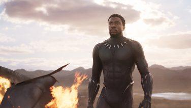 Must watch februari: films die deze maand in de bioscoop verschijnen
