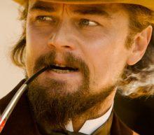 Beard guide: de stappen tot het groeien van een mooiere baard