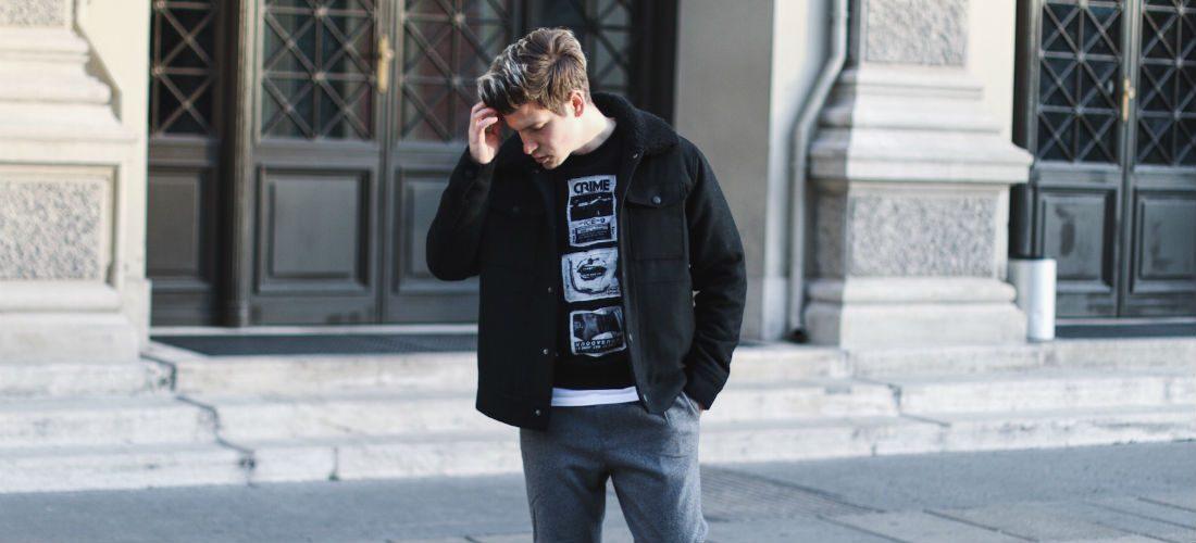 Sale: de stijlvolste winterjassen in de aanbieding