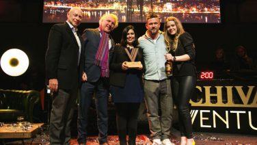 Dit whiskymerk biedt duurzame ondernemers een podium