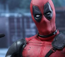 Check de langverwachte trailer van Deadpool 2