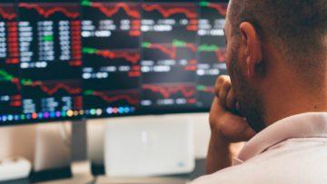 Wat gebeurt er allemaal in Crypto-land? Wij geven je een update
