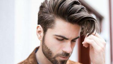 Opgeschoren herenkapsels: 3 stijlen voor een frisse coupe