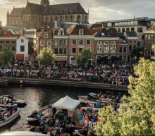 Staycation in Haarlem: hier eet, drink, shop en slaap je!