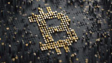Blockchain-technologie is wel degelijk de toekomst, hier lees je waarom