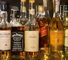 How to: het lezen van een whisky label