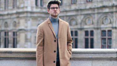 Met deze jassen kom jij stijlvol de koude dagen door