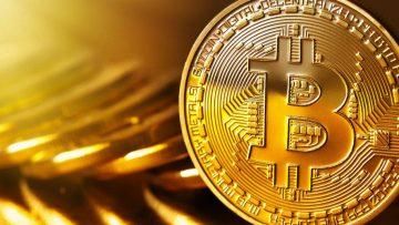 Een anonieme investeerder koopt $400 miljoen aan Bitcoin