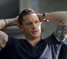 Er komt een Call of Duty-film aan met Tom Hardy in de hoofdrol