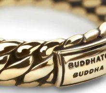 Buddha to Buddha gaat voor goud