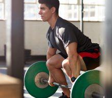 Deze oefeningen dragen bij aan een snellere spiergroei