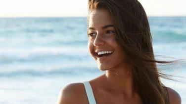 Julia Muniz is de mooiste surfbabe die jij vandaag zult zien